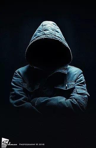Картинки на аватарку012