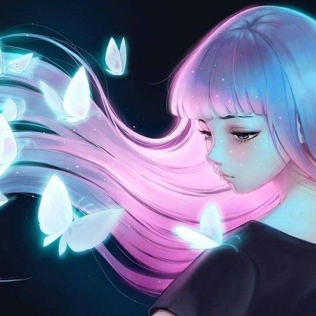 Картинки на аватарку016