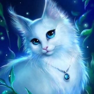Картинки на аватарку021
