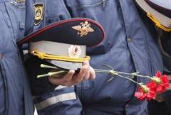 Картинки на день памяти погибших при исполнении служебных обязанностей сотрудников органов в (10)