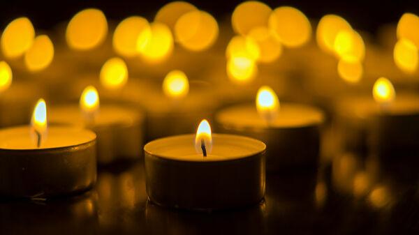 Картинки на день памяти погибших при исполнении служебных обязанностей сотрудников органов в (12)