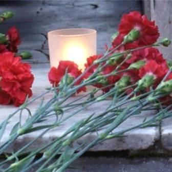 Картинки на день памяти погибших при исполнении служебных обязанностей сотрудников органов в (13)