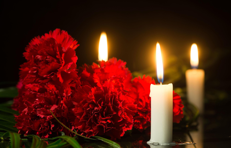 Картинки на день памяти погибших при исполнении служебных обязанностей сотрудников органов в (14)