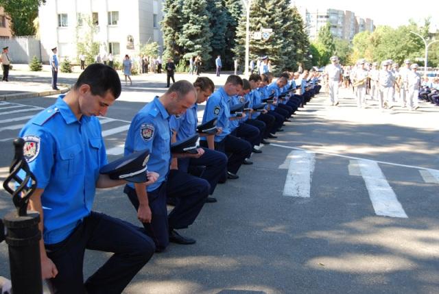 Картинки на день памяти погибших при исполнении служебных обязанностей сотрудников органов в (3)