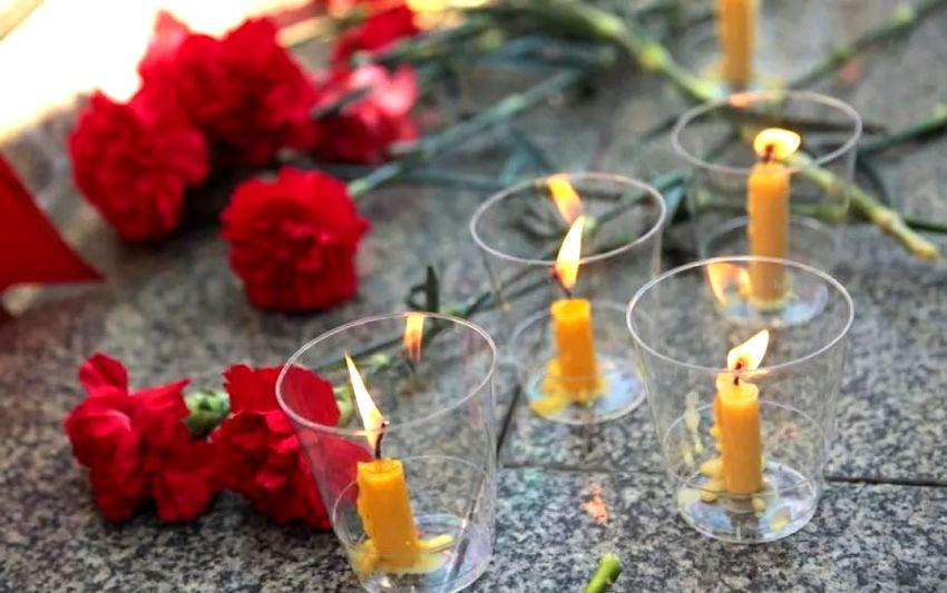 Картинки на день памяти погибших при исполнении служебных обязанностей сотрудников органов в (6)