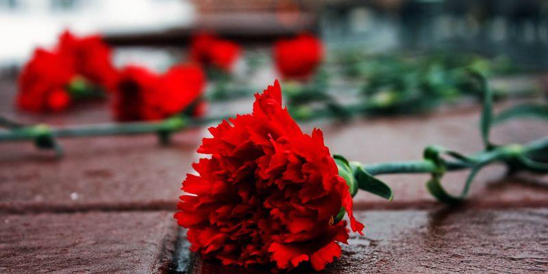 Картинки на день памяти погибших при исполнении служебных обязанностей сотрудников органов в (7)