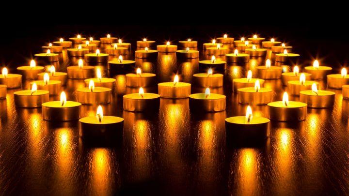 Картинки на день памяти погибших при исполнении служебных обязанностей сотрудников органов в (8)