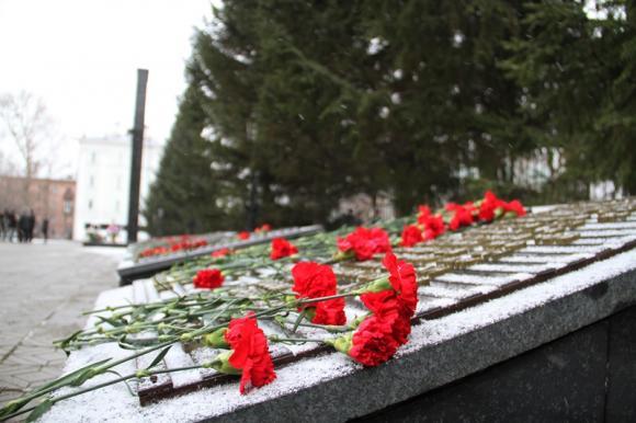 Картинки на день памяти погибших при исполнении служебных обязанностей сотрудников органов в (9)