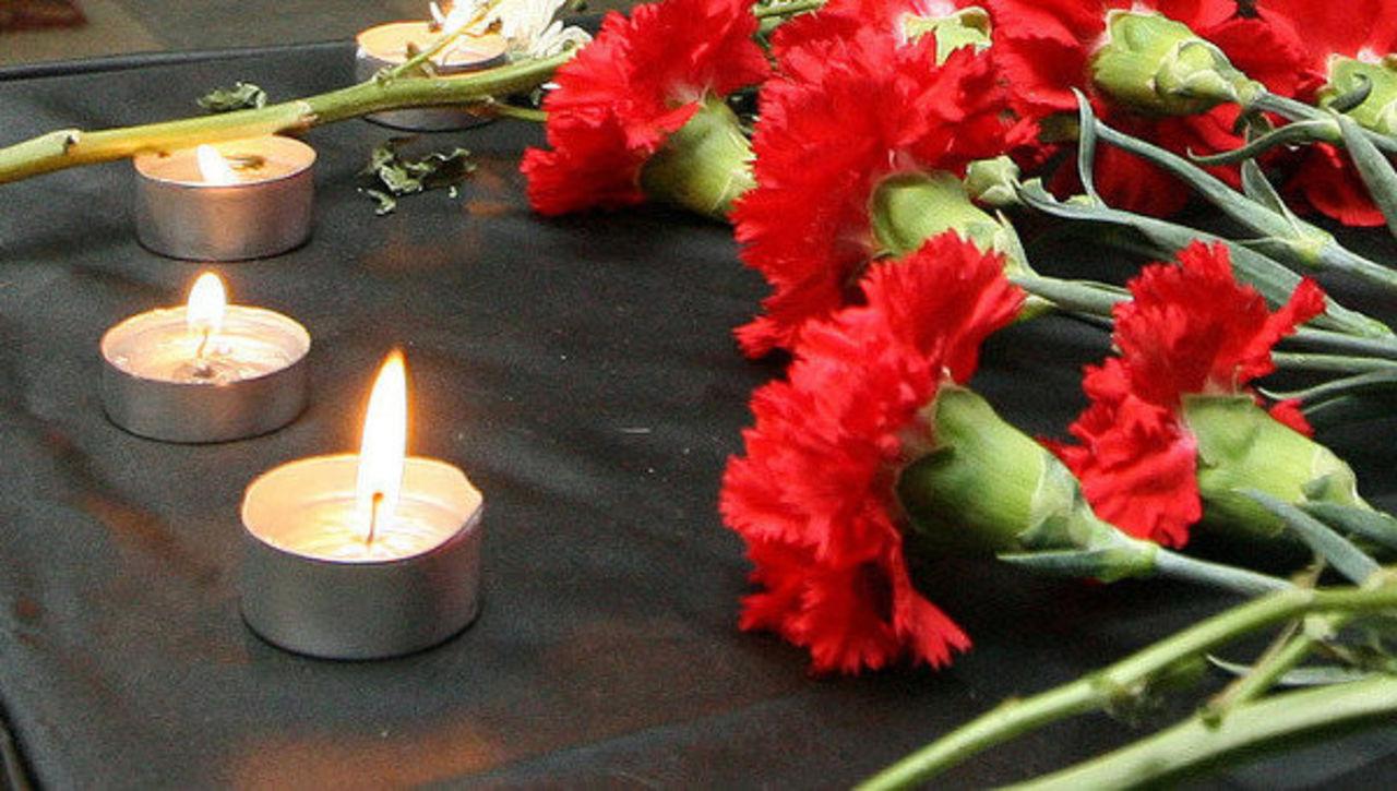 Картинки на день памяти погибших при исполнении служебных обязанностей сотрудников органов в