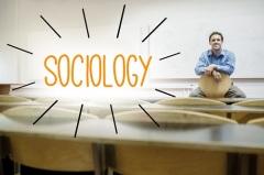 Картинки на день социолога в России (12)