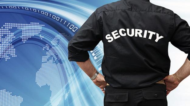 Картинки на день специалиста по безопасности в России (4)