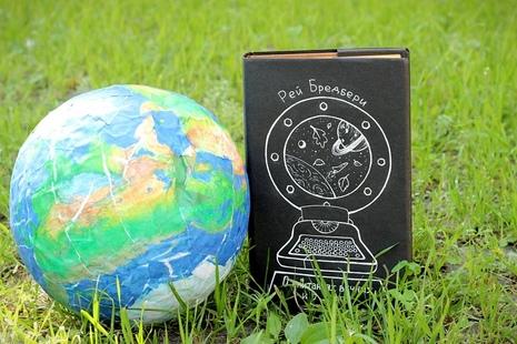 Картинки на неделю науки и мира (1)