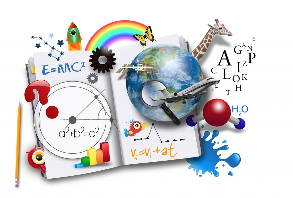 Картинки на неделю науки и мира (17)