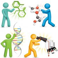 Картинки на неделю науки и мира (3)