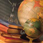 Картинки на неделю науки и мира