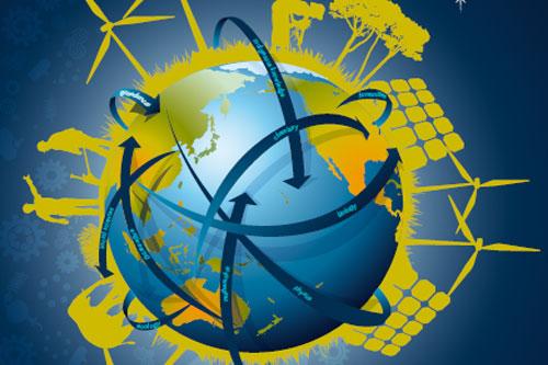 Картинки на неделю науки и мира (6)