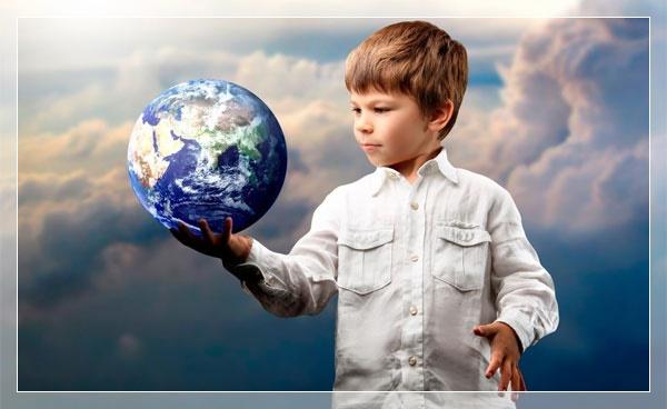 Картинки на неделю науки и мира (7)