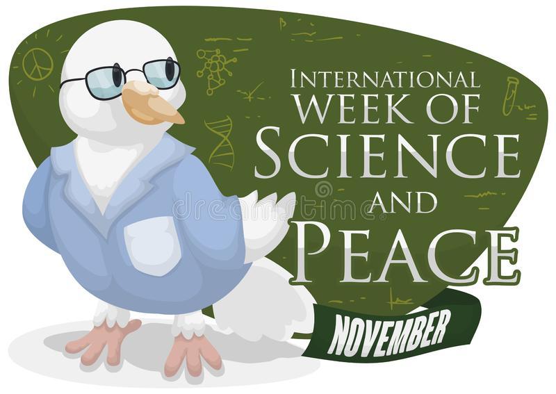Картинки на неделю науки и мира (8)