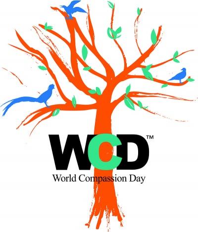 Картинки на праздник Всемирный день сострадания (10)