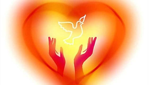 Картинки на праздник Всемирный день сострадания (13)