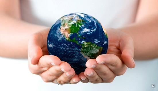 Картинки на праздник Всемирный день сострадания (17)