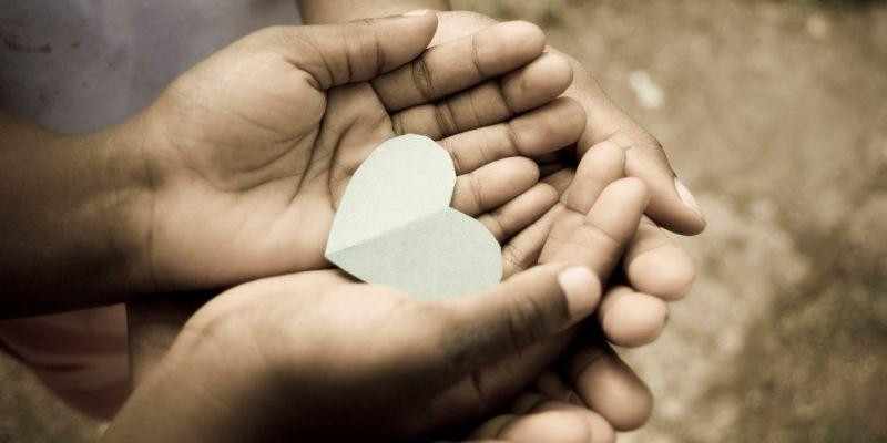 Картинки на праздник Всемирный день сострадания (19)