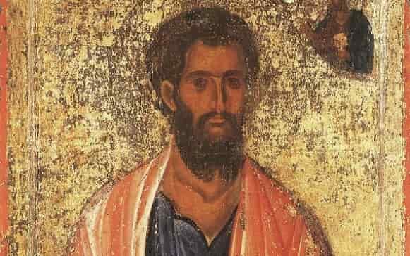 Картинки на праздник День Якова (13)