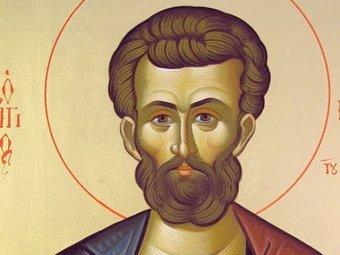 Картинки на праздник День Якова (15)