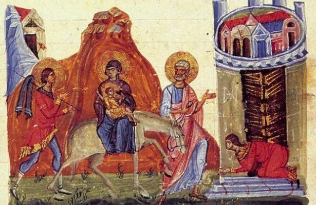 Картинки на праздник День Якова (3)