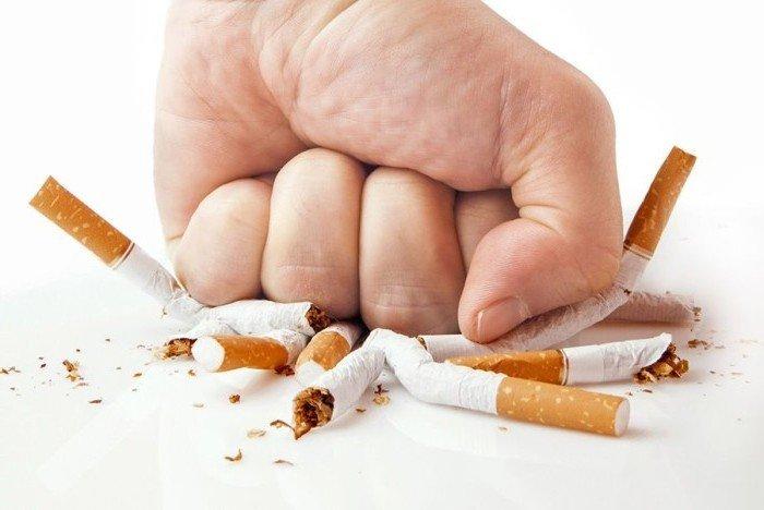 Картинки на праздник день отказа от курения (10)