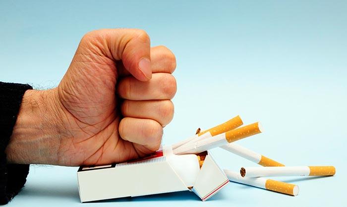 Картинки на праздник день отказа от курения (19)