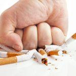 Картинки на праздник день отказа от курения