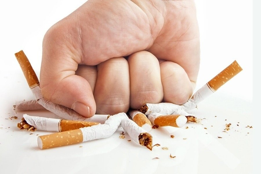 Картинки на праздник день отказа от курения (3)
