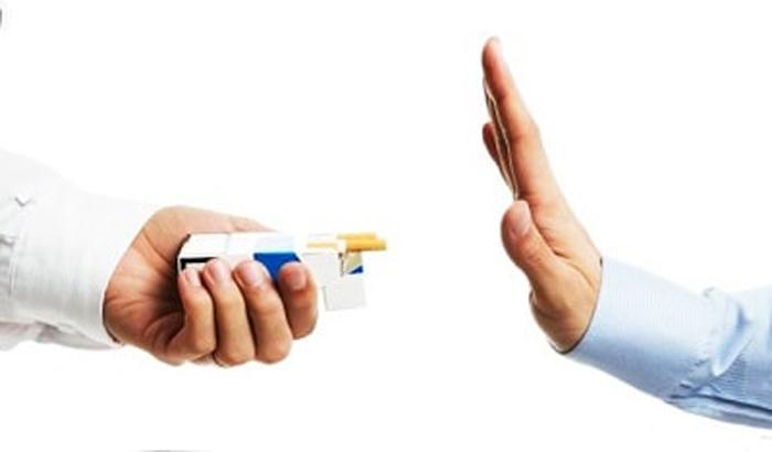 Картинки на праздник день отказа от курения (4)