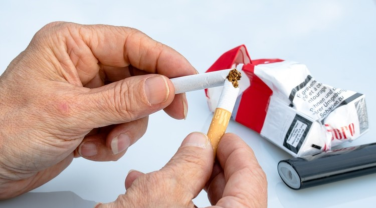 Картинки на праздник день отказа от курения (5)