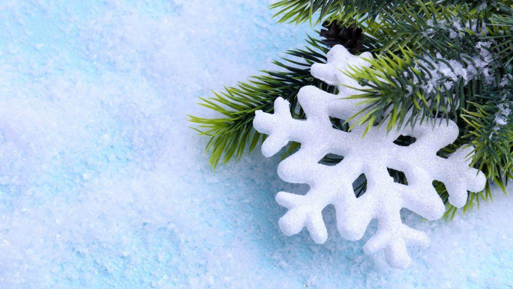 Картинки на рабочий стол зимы красивые (1)