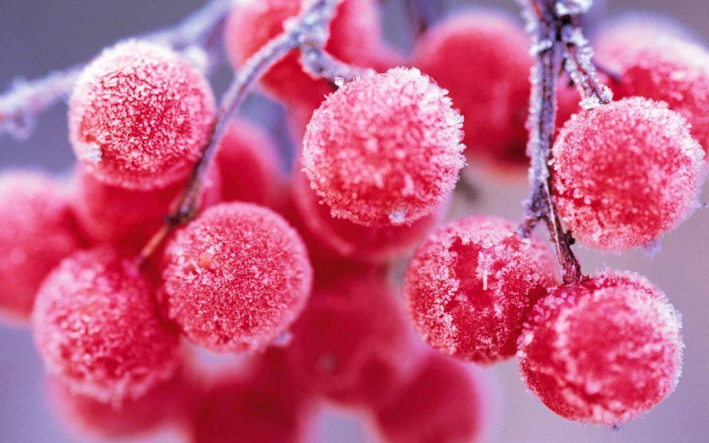 Картинки на рабочий стол зимы красивые (2)