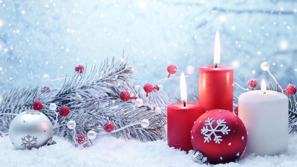 Картинки на рабочий стол зимы красивые (3)