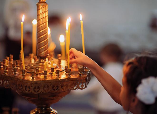 Красивые картинки в честь иконы Божией Матери «Всех скорбящих Радость» (7)