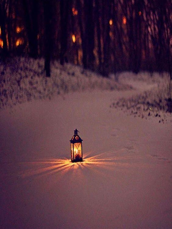 Красивые картинки зимы на заставку телефона (15)