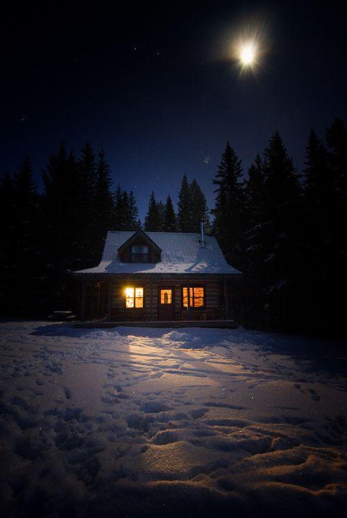 Красивые картинки зимы на заставку телефона (18)