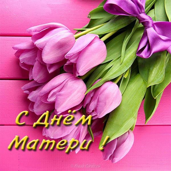 Красивые картинки на День матери в России (29)
