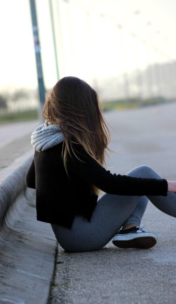 Красивые картинки на аву вк для девушки018