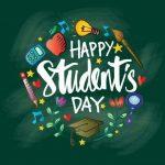 Красивые картинки на день студента