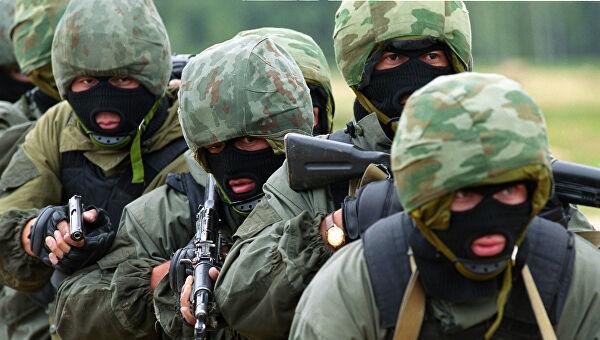 Красивые картинки с днем военного разведчика в России (11)