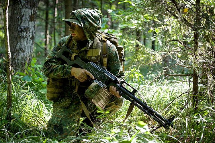 Красивые картинки с днем военного разведчика в России (3)
