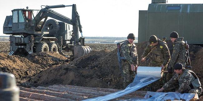 Красивые картинки с днем инженерных войск Украины (11)