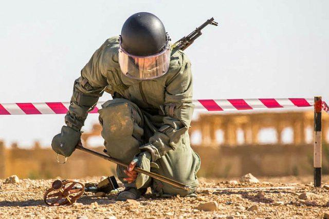 Красивые картинки с днем инженерных войск Украины (14)