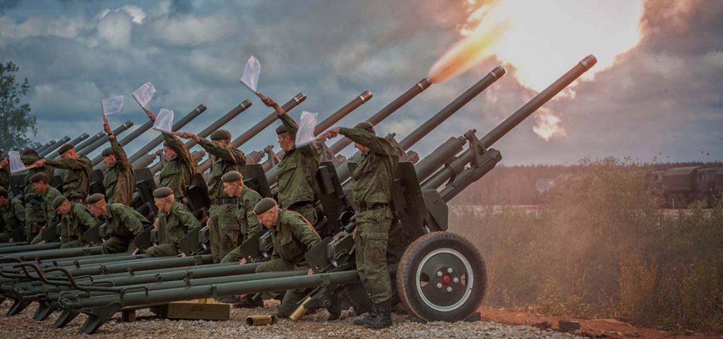 Красивые картинки с днем инженерных войск Украины (16)