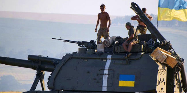 Красивые картинки с днем инженерных войск Украины (18)